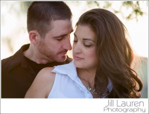 Jill Lauren Photography Arizona Engagement Photos_0057