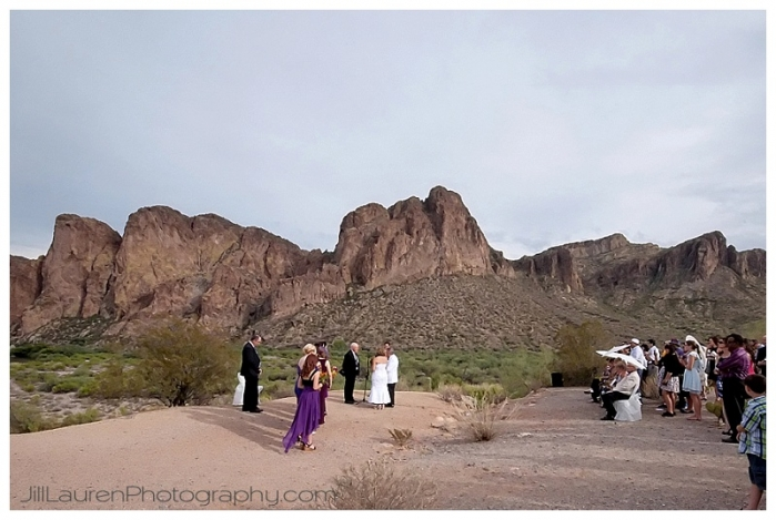 Arizona Wedding Photos - by Jill Lauren Photography_0200