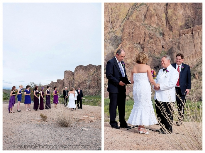 Arizona Wedding Photos - by Jill Lauren Photography_0202